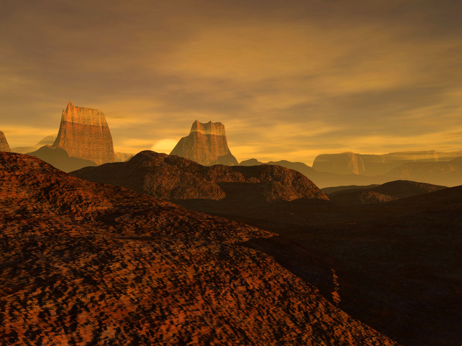 gallery/gal/11th_Power/Red_Desert_Buttes.jpg