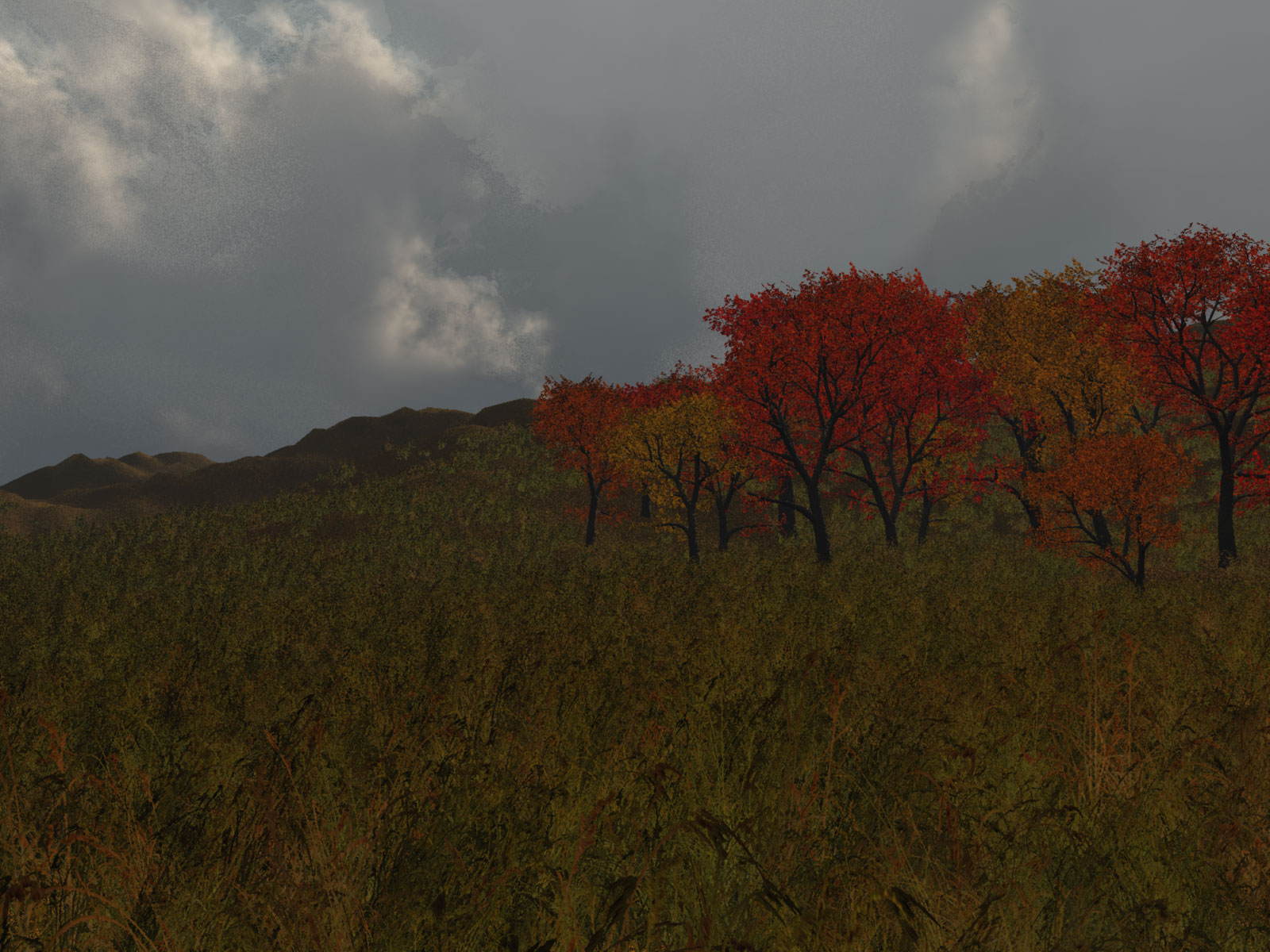 gallery/gal/12_Dreams_of_Steel_and_Coal/Autumn_Mountains.jpg